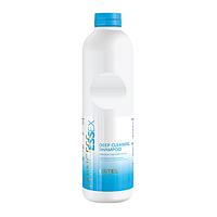 Шампунь глубокой очистки, 1000 мл от производителя Estel Professional Princess Essex Deep Cleaning Shampoo