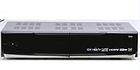 Openbox SX9 HD - элитный спутниковый ресивер