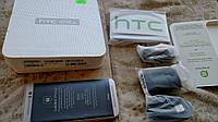 HTC One M9, оригинал, новый, комплект(GSM, 3G,CDMA) #181883