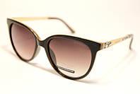 Солнцезащитные женские очки Bvlgari (копия) 503 C4 SM