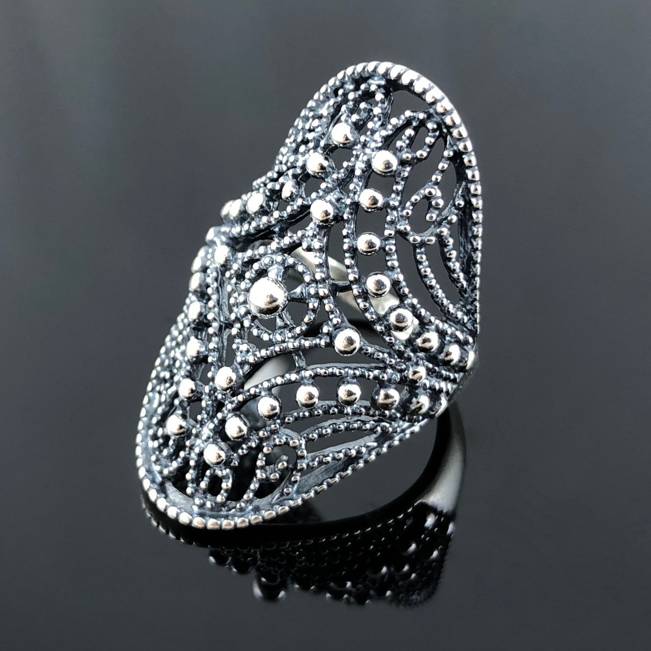 Elis Diamond