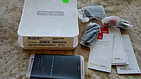 HTC One M9, Verizon, новый, комплект(GSM, 3G,CDMA) #181882