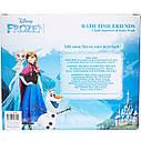П, Дитячий подарунковий набір Frozen для ванної, фото 3