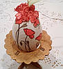 Декоративные украшения Пасха - Пасхальные подарки и украшения на Пасху