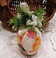 Пасхальные украшения - Пасхальные подарки и украшения на Пасху