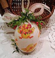 Пасхальный декор и пасхальные сувениры - Пасхальные подарки и украшения на Пасху
