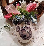 Пасхальный сувенир - Пасхальные подарки и украшения на Пасху