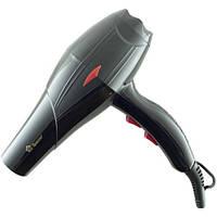 Фен DOMOTEC MS-1368 1.6кВт 1600Вт, Количество режимов нагрева: 3, Количество скоростей: 2