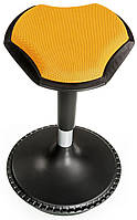 Стул Sitool honey fabric. Офисные кресла и стулья. SPECIAL4YOU.