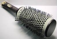 Salon браш 9885 BTC