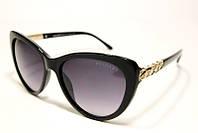 Солнцезащитные женские очки Bvlgari (копия) 821 C1 SM