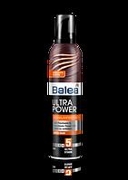 Balea Ultra Power пенка для волос, обьём 250 мл