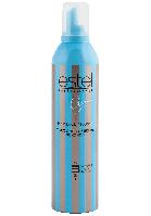 Мусс для волос для создания локонов Estel Professional Airex сильной фиксации 400 мл