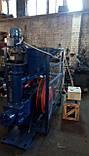 Прес ударно-механічний для тріски,тирси,соломи, фото 3