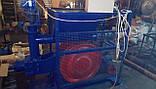 Топливное оборудование пресс ударно механический ПШ 350, фото 2