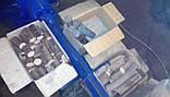 Пресс брикет для соломы,щепы,шелухи,опилок, фото 5