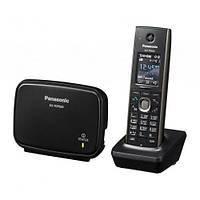 IP телефон PANASONIC KX-TGP600RUB, фото 1