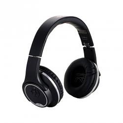2 в 1 Bluetooth наушники MH1 с внешним динамиком! Можно использовать как портативную колонку