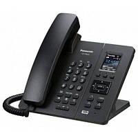 IP телефон PANASONIC KX-TPA65RU, фото 1