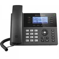 IP телефон Grandstream GXP1780, фото 1