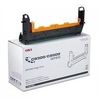 Фотокондуктор OKI C9300/9500 Black (41963408)