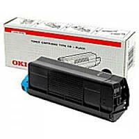Фотокондуктор OKI B4100/4200/4250/4300/4350 (42102802)