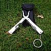 Брелок-мультитул Mini Tool, фото 4