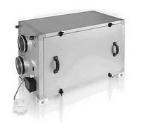 Приточно-вытяжные установки с рекуперацией тепла серии ВЕНТС ВУТ Г