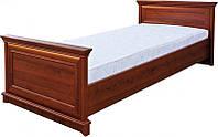 Людовик Кровать 90, фото 1