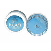 Цветной акрил Kodi L-4