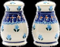 Набор для соли и перца Monik, фото 1