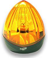 Сигнальная лампа IDEA 24