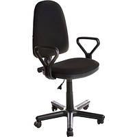 Кресло офисное Новый Стиль Prestige GTP New С-11