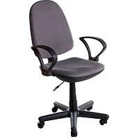 Кресло офисное Меркурий 50 АМФ Квадро-06