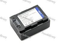 Батарея Samsung IA-BP210E SMX-F40 SMX-F50 SMX-F44