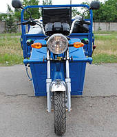 Трицикл SKYMOTO Hercules 110-с