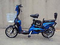 Электровелосипед Skymoto Elf