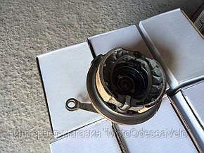 Тормозной барабан на скутер 50сс, фото 2