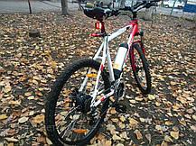 Электровелосипед Author impulse, фото 3
