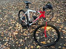 Электровелосипед Author impulse, фото 2