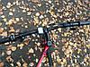 Электровелосипед Author impulse, фото 6