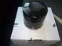 Фильтр масляный на квадроцикл Speed Gear 400-500 см.куб