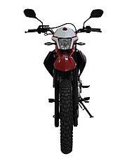 Мотоцикл Skymoto Rider 150, фото 2