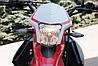 Мотоцикл Skymoto Rider 150, фото 3