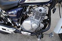 Мотоцикл Skymoto Eagle 250 I (инжектор), фото 2