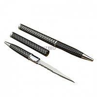 Скрытая ручка-нож Штурм