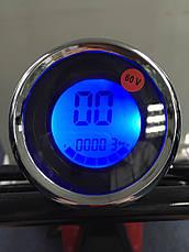 Электроскутер Vega Drive 800W, фото 2