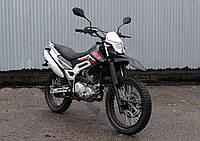 Skymoto Rider 250 black