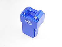Аккумуляторный ящик на электровелосипед Joy