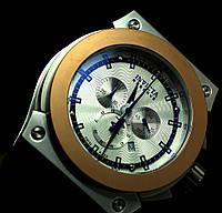 Мужские часы Invicta 10950 Akula Reserve, фото 1